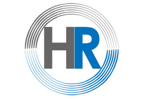 Управление человеческими ресурсами  в организациях малого бизнеса