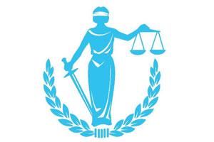 Место и роль допроса в системе следственных действий