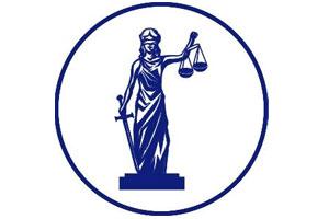 Основные направления развития криминалистической габитоскопии как раздела криминалистической техники