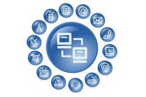 Формирование ИКТ-компетентности обучающихся с использованием облачных сервисов