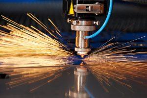 Анализ методов упрочнения металлорежущего инструмента