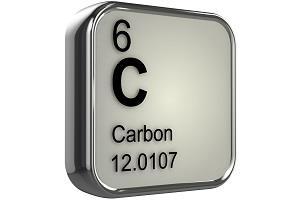Методические приемы формирования предметных УУД при изучении раздела  «Углерод и кремний» в 9 классе