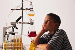 Методика использования игровых технологий  на уроках химии